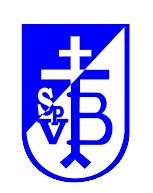 Sportvereinigung Bissingen Logo